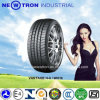 Neumático de la polimerización en cadena de China, neumático de la polimerización en cadena de la alta calidad con ECE 205/50r17