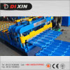Dx 828の専門家の高品質カラータイル機械