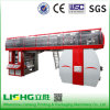 6 Colour High Speed Ci Flexographic Printing Machine