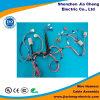 Wasserdichte Formteil-Licht-Verbinder-Draht-Verdrahtung mit Belüftung-Hülsen-Gefäß