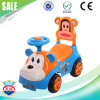 Carro 2016 do balanço dos miúdos de China com preço barato do projeto novo