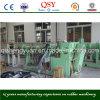 Máquina de goma del estirador del conducto de Sebific/máquina de extrudado