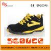 De lichtgewicht Toevallige Schoenen van de Wandeling RS78