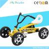 Le charron 4 mini vont vélo /Children de sports de Kart /Kids Conduire-sur la bicyclette