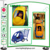 Acquisto Mall Child Shopping Trolley con il passeggiatore di Toy