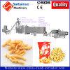 Enroulement de maïs de Cheetos Kurkure faisant la machine