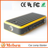 Lithium Battery Car Jump Starter Power Bank Power Supply
