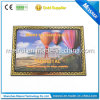 Bestes Gift New Year Greeting Card mit LCD Screen