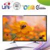 De 32-duim e-LED van OEM/Uni TV India van TV LED