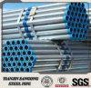 Precio Pre-Galvanizado Sch40 del tubo de acero de ASTM A53 Dn10 por el contador