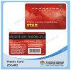 Code barres d'impression d'Offest/carte bande magnétique/en métal VIP