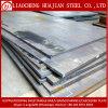 Плита углерода Q345b стальная с высокопрочным