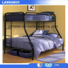 Bethroom Möbel-moderne Metallkoje-Betten