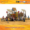 Naturaleza de la serie de juegos infantil ( WP- 18 701 )