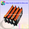Laser Print Toner Cartridge da cor para DELL 3110 3115 3130