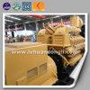 De goedkope en Hoogstaande Diesel van de Dieselmotor 12V190 Reeks van de Generator