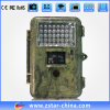40 IR LED (ZSH0354)の8MP 940nm IR DIGITAL Infrared Trail Camera