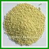 Удобрение 15-15-15 смеси химикатов, NPK