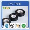 Isolierendes PVC-elektrisches Isolierungs-Hochspannungsband