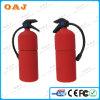 熱販売の高品質の消火器の形USBのメモリ