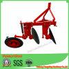 Аграрный плужок диска трактора фермы инструмента вися