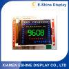 2.2  модуль индикаторной панели LCD TFT полного цвета для сбывания