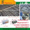 Kleine Machine Clc van de Vorm van China Shengya Clc voor het Blok van het Schuim
