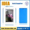 Résolution de pouce HD 800*1280 de la série 8 de WiFi pour la tablette PC d'éducation de gosses