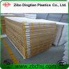 tablero ambiental 4X8 de la espuma del PVC Celuka de 1-30m m