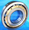 Deep popular Groove Bearing 6334m/C3
