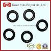 Personalizzare i giunti circolari dell'anello di gomma/guarnizione di formato EPDM di Diffent