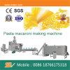 Nourriture industrielle standard de pâtes de la CE faisant la ligne