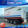 20000-60000 Fuel 리터 또는 Oil Tanker Semi Trailer