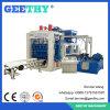 Preço da máquina do tijolo de Qty6-15c