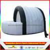 Aufblasbares Zelt, aufblasbares Stab-Zelt für Verkauf