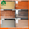 MDF UV Board di High Gloss Coated di alta qualità per Cabinet