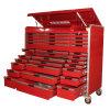 Ящик Cabinet, тяжелые станки с двигателем большой мощности Cabinets на Sale
