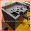 Type de bureau En acier inoxydable complet Automatique Petite meuleuse à viande fraiche