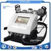 Venta caliente portátil multifunción vacío ultrasonido máquina de pesas Pérdida