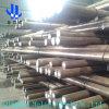 Barra d'acciaio di Falt della barra quadrata di JIS S45c