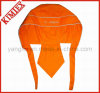 Chapéu relativo à promoção do tampão do bandido de Durag da forma unisex