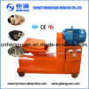 Máquina da imprensa do carvão amassado do parafuso da biomassa do preço do competidor