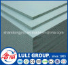 Доска частицы группы 12mm 15mm 18mm Hmr Luli