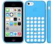 Nueva original de la llegada para el caso de iPhone5c, caso de goma (ch-0011)