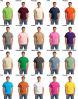 T-shirts faits sur commande