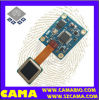 Free Android Sdk를 가진 Cama-Afm31 USB/Uart Capacitive Fingerprint Reader Module
