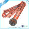 Medals를 위한 OEM Fashion Designed Lanyards