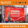Hot Selling Outdoor Waterproof Advertising LED Display with High Brightness Chip