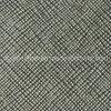 Cuir de Semi-UNITÉ CENTRALE de tapisserie d'ameublement de mode (QDL-US0048)