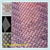 Architecture Decorativeのための金属Decorative Wire Mesh